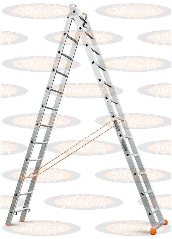 Строительные подъемники и краны реферат ru Как Технология строительные подъемники и краны реферат строительного производства и